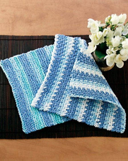 8-dishcloths