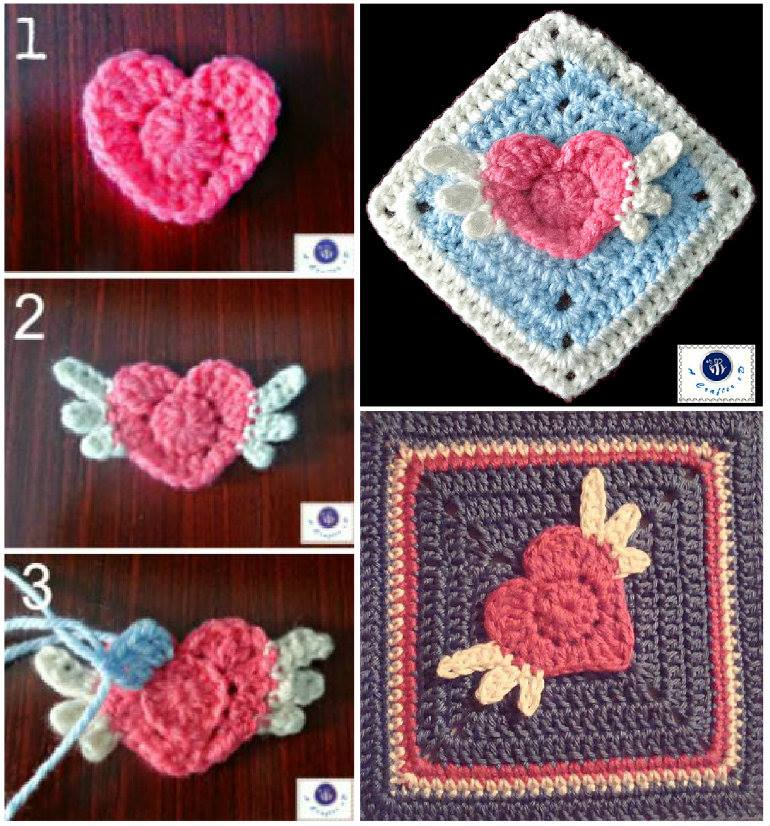 Angel-Heart-Granny-Square