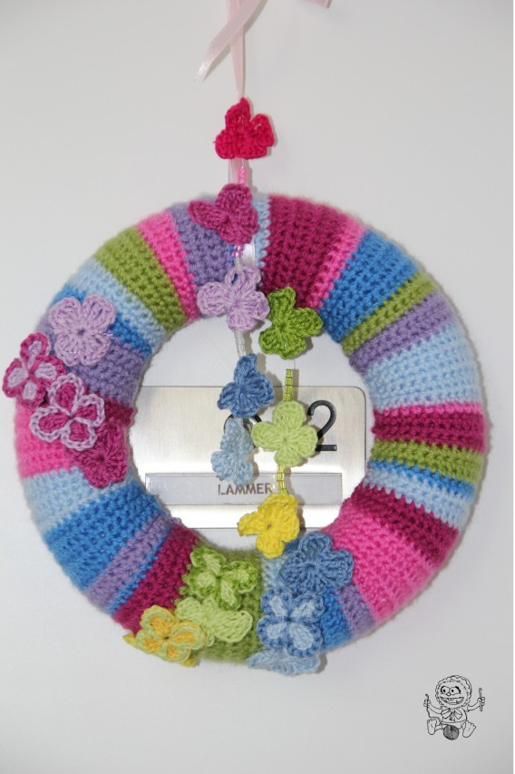 finishedwreath4-568x853