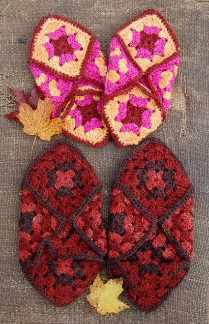 granny-square-slippers-40