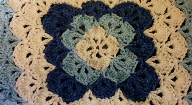 Free Pattern Give Baby The Sweetest Of Sleep And The Best Of Dreams