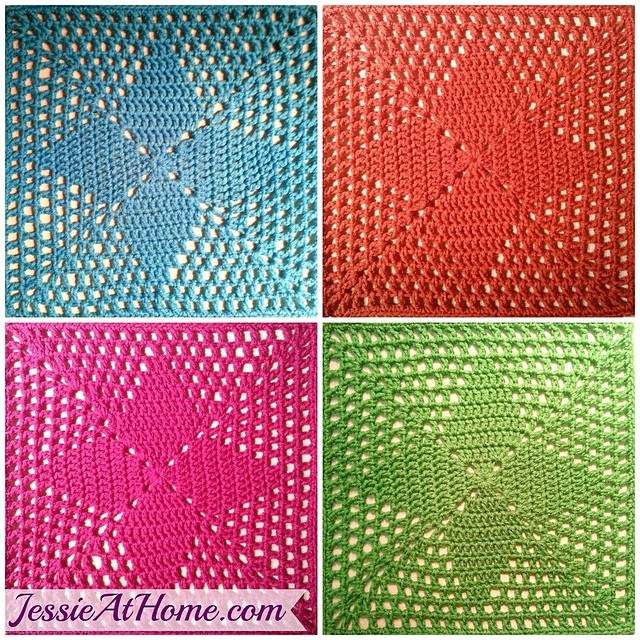 Four-Points-Square-Free-Crochet-Pattern-by-Jessie-At-Home_medium2