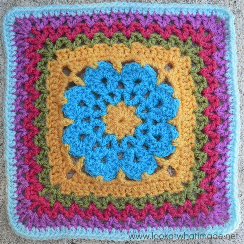 Move-Vs-Please-Crochet-Square