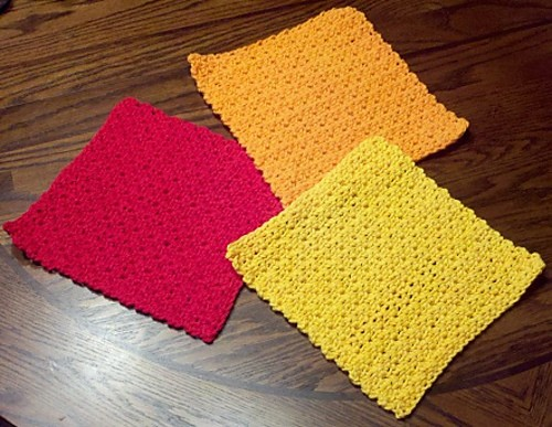 kitchen_dishcloth_all_