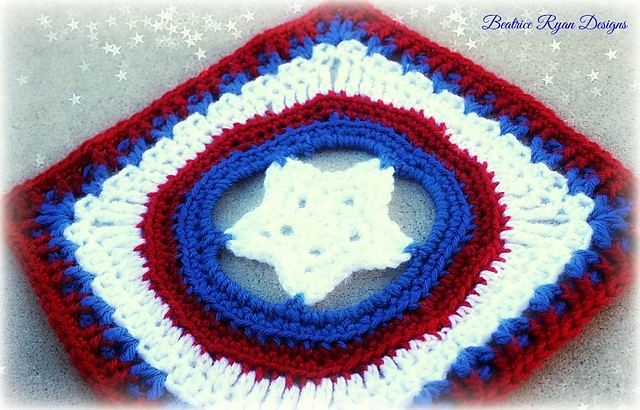 Granny_s_Shining_Star_Patriotic_