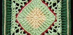 Ribs_and_Lace_12_inch_Block_