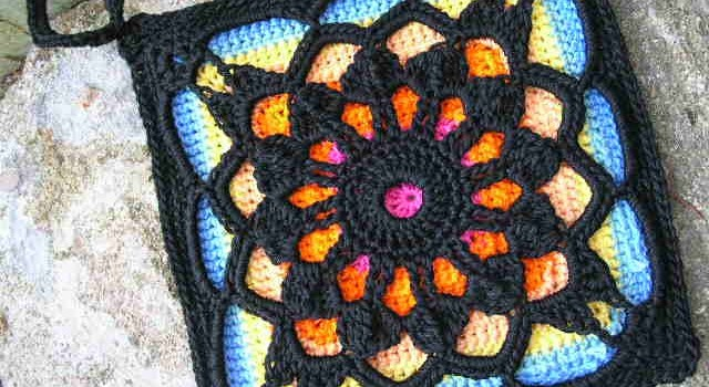 Free Pattern Totally Unusual Youll Be Amazed When You See How
