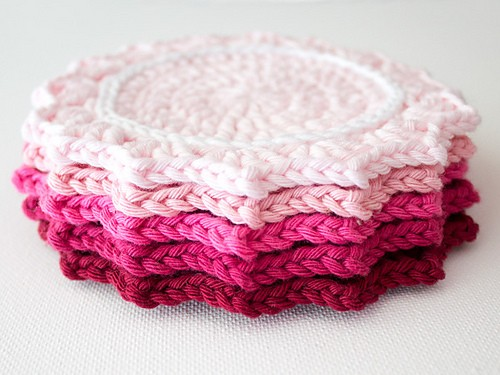 set-of-ombre-coasters 2