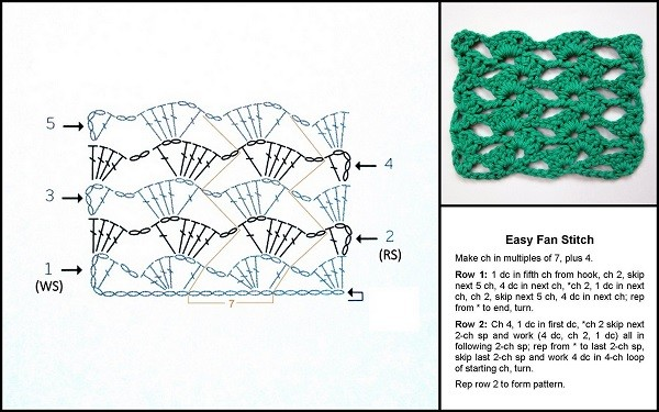 Fan-Stitch-Chart-Pic-and-Pattern-Final