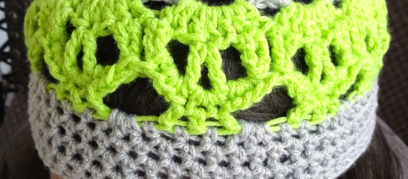 Free Pattern] This Nifty Skull Halloween Hat Is Great For Adults And ...