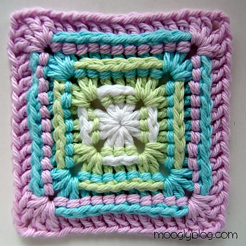 Sweetest-Baby-Blanket-1