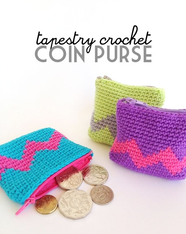 coin-purse-title
