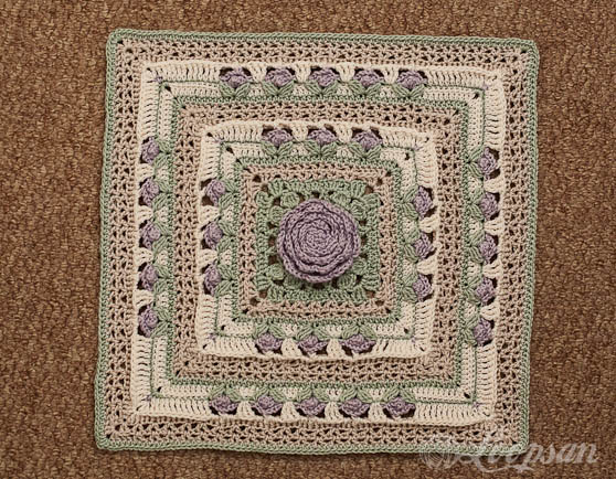 garden-of-roses-part-2-free-pattern