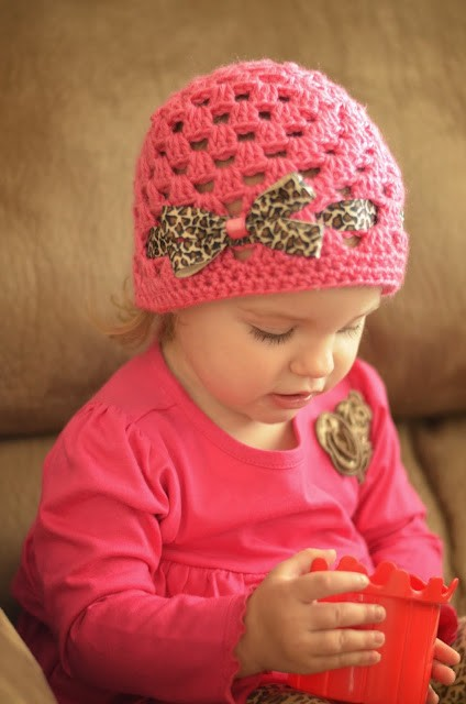 [Video Tutorial] This Fall/Winter Crocheted Granny Square ...