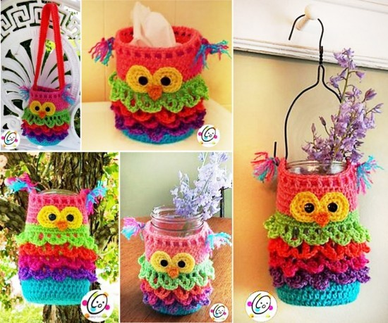 Bon-Bon-the-Owl-Free-Crochet-Pattern-550x459
