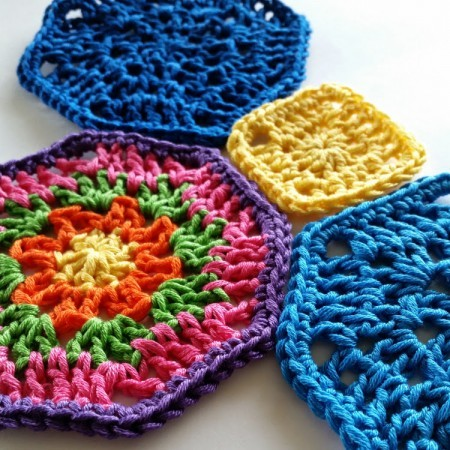 Small-square-for-octagon-by-Shelley-Husband-