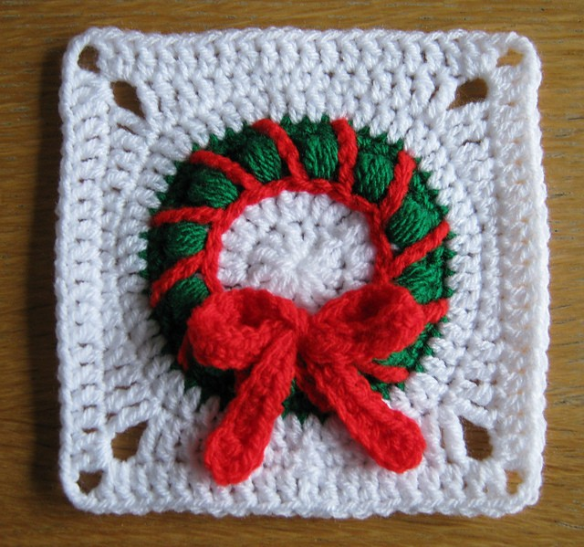 Christmas_Wreath_Square