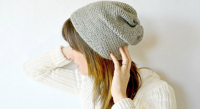 3db4026be69  Free Pattern  This Super Simple