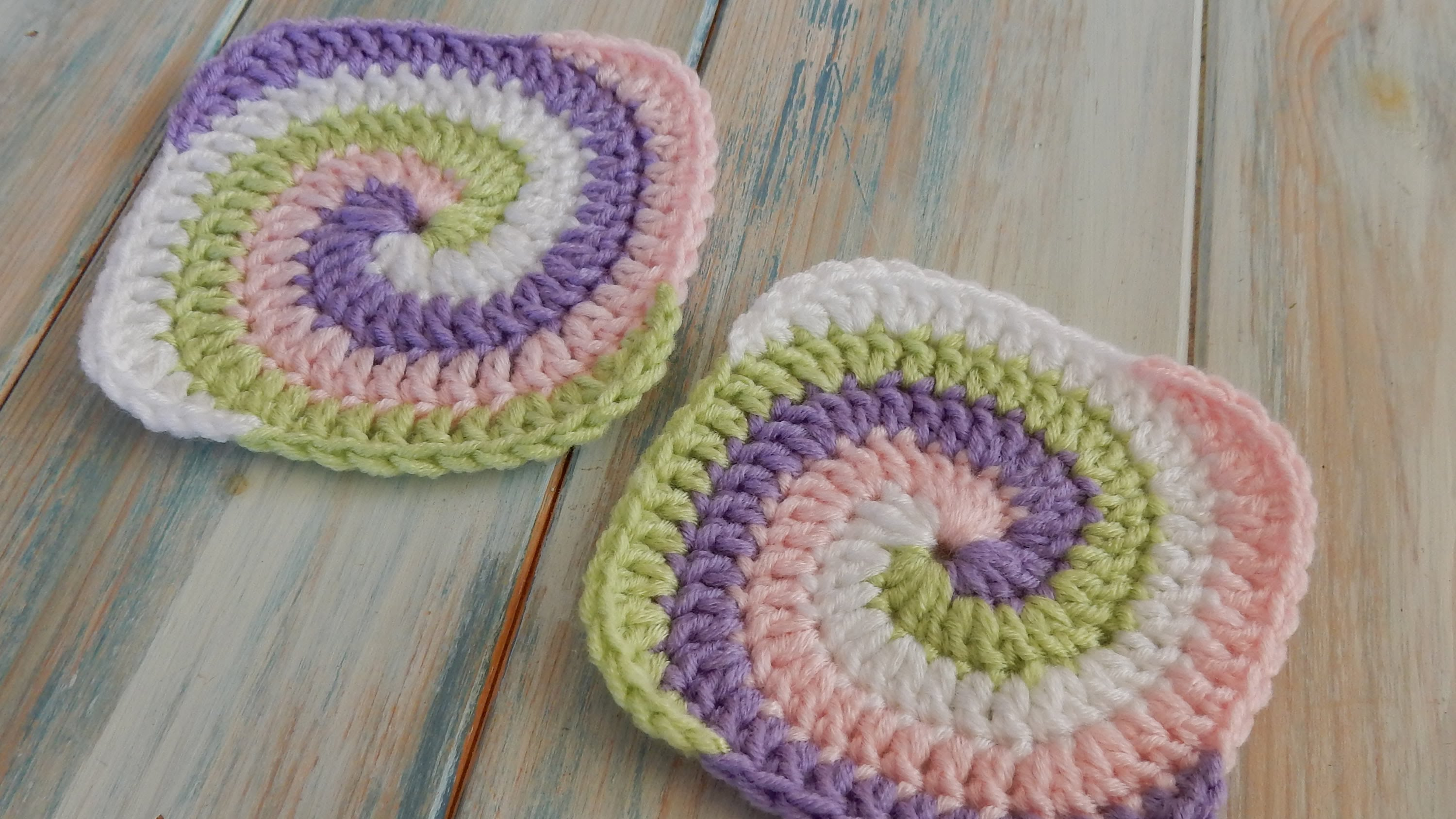 How To Knit A Blanket For Beginners Step By Step