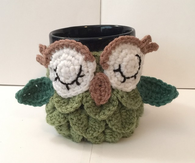 Owl_Mug_Cozy__1__medium2