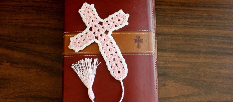 Video Tutorial This Bookmark Is Beautiful And Special And Will