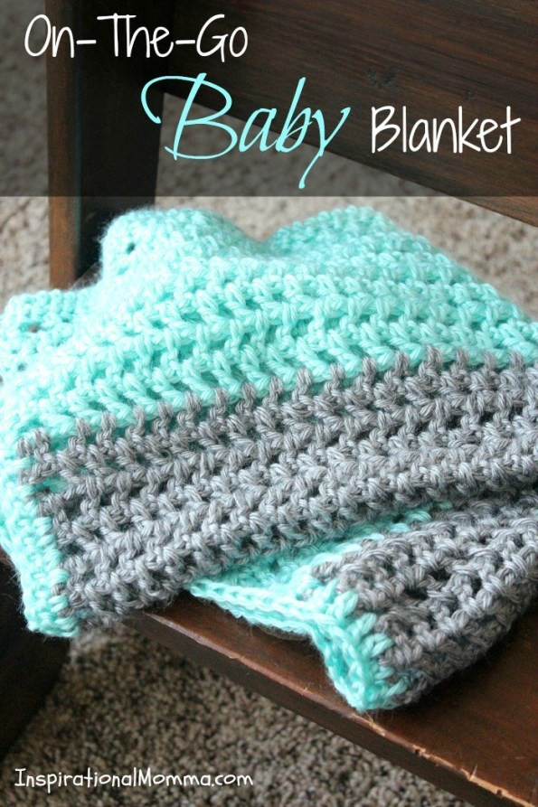 On-The-Go-Baby-Blanket