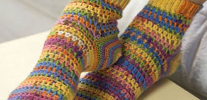 Free Pattern Youll Absolutely Love Making These Step By Step