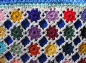 [Free Pattern] Relax And Have Fun With This Amazing Scrap ...