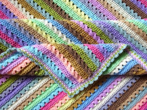 Free Pattern Stunningly Beautiful And So Simple Cupcake
