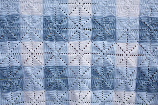Free Pattern You Will Certainly Impress Any New Mama