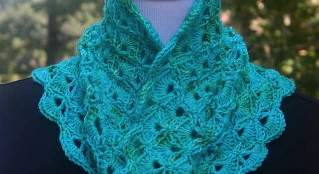 Free Pattern Make Everyday A Statement Of Elegance With This