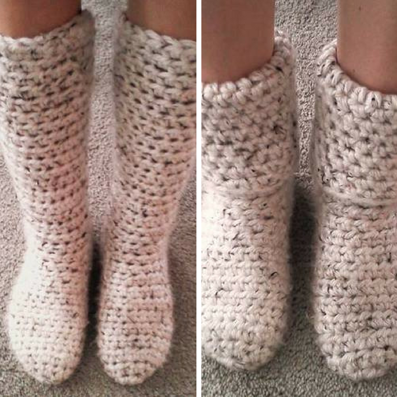 [Free Pattern] The Easiest And Fastest Way To Make Super