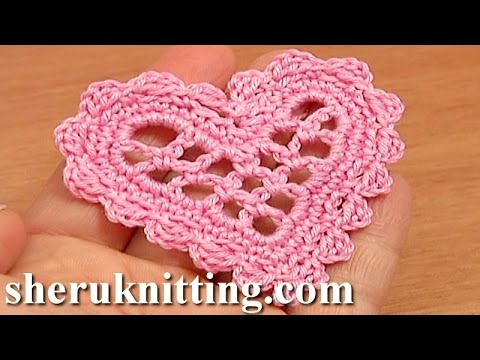 Video Tutorial How To Make A Very Beautiful And Easy