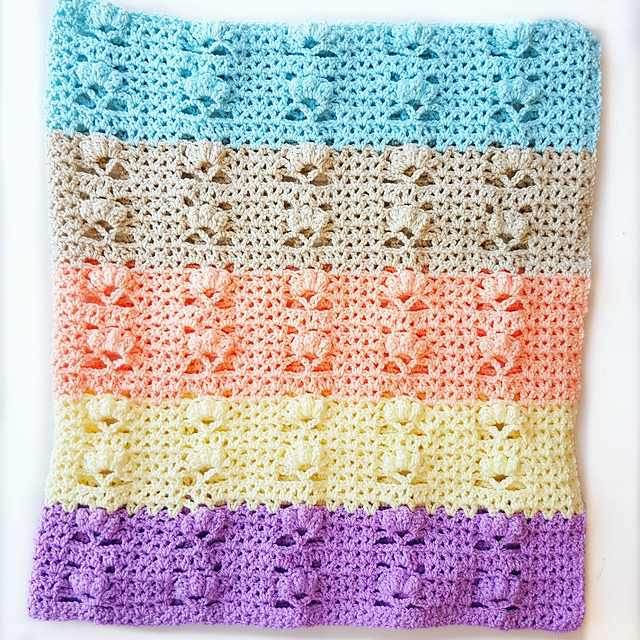 Gorgeous Wrap Blanket In 5 Colors