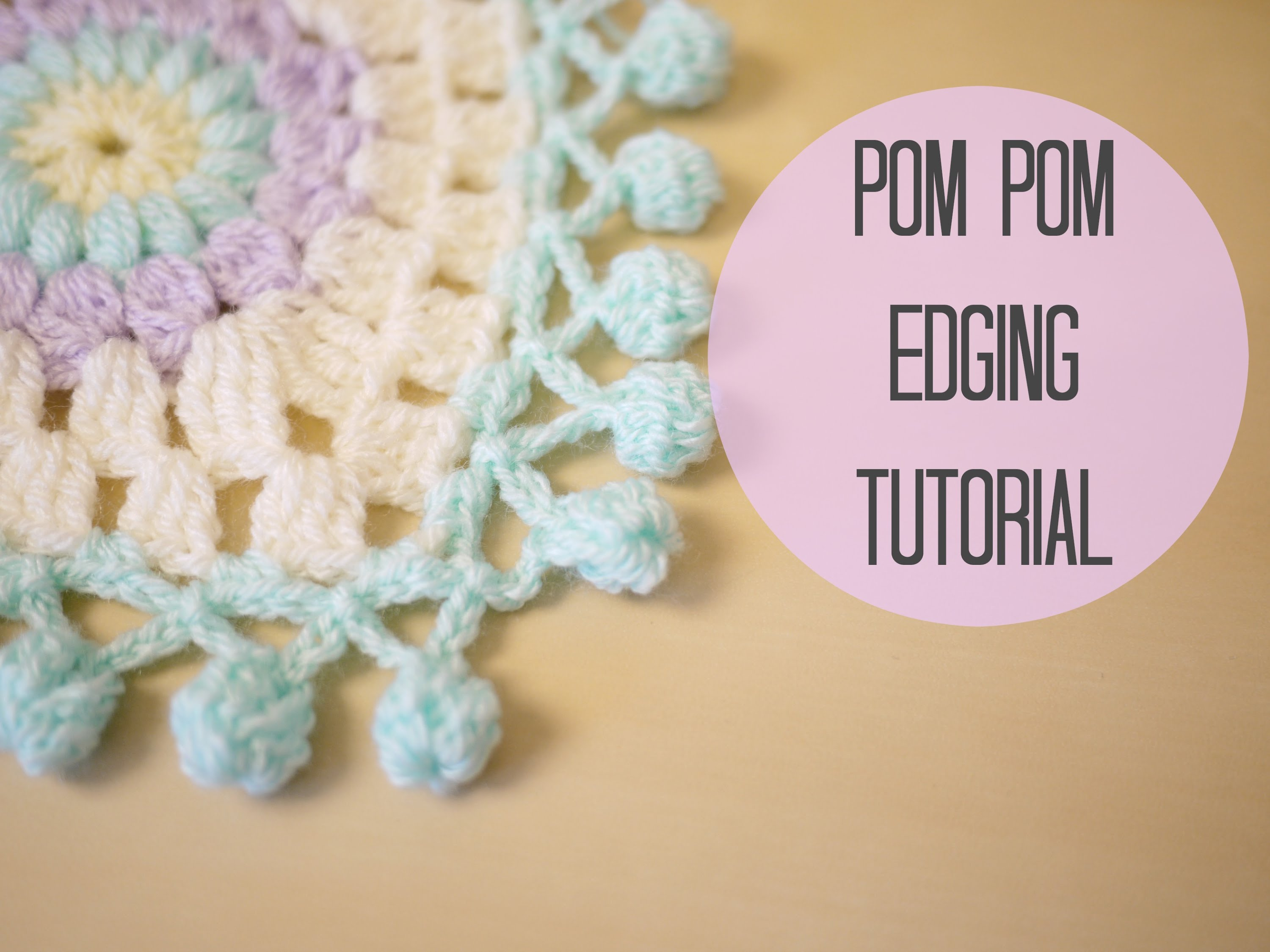 Crochet Elephant Edging - Free Tutorial | Crochet elephant ... | 2250x3000