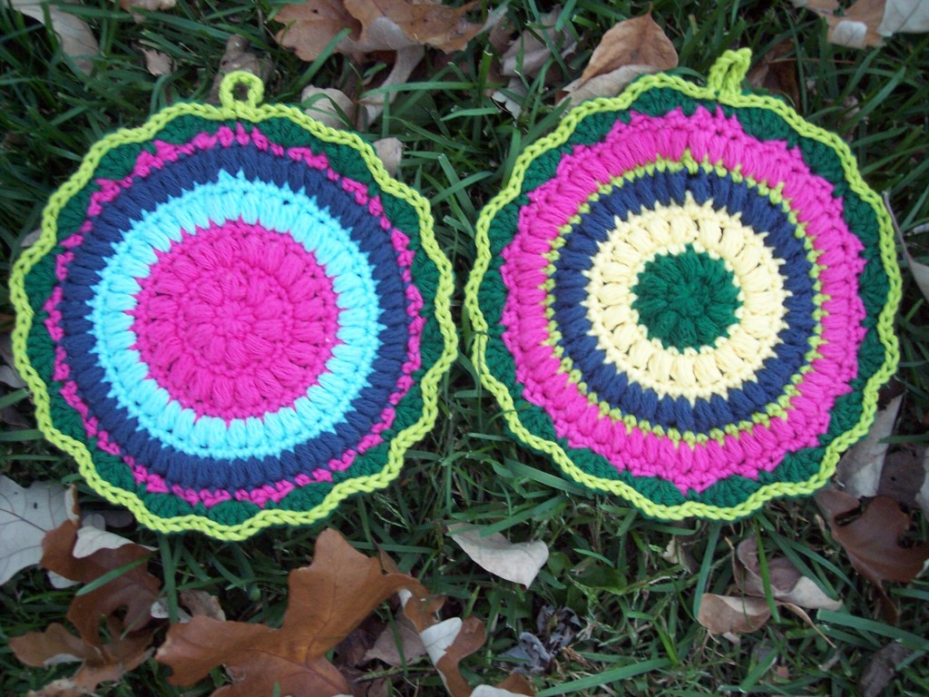 Free Crochet Patterns For Baby Blankets Texture