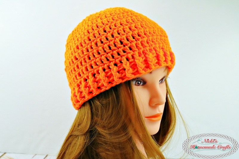 [Free Pattern] 3 Simple Ways To Make The Perfect Beanie Or Hat