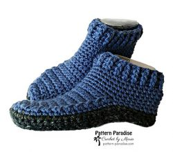 Crochet For Men Archives Knit And Crochet Daily