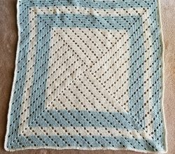 Baby Blankets Archives Knit And Crochet Daily