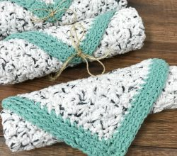 Free Crochet Patterns Archives - Knit And Crochet Daily